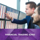 Financial Trading (CPD)