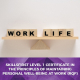 Skillsfirst Level 1 Certificate Principles Maintaining Personal Wellbeing at Work (RQF)