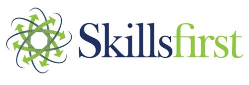 Skillsfirst