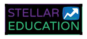 Stellar Education - the first UK SKILLSFIRST accredited training provider